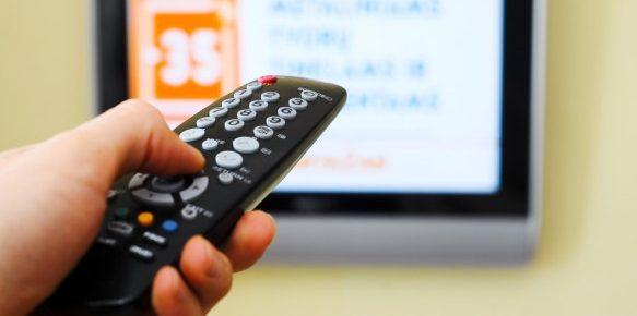 online bevételek a véleményekről bináris opciókat jelez 60 másodperc alatt