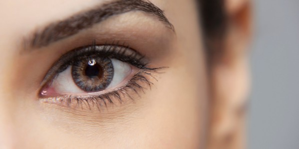 a szem vörössége magas vérnyomással