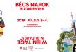 Vezényelje a Bécsi Filharmonikusokat a budapesti Bécs Napokon